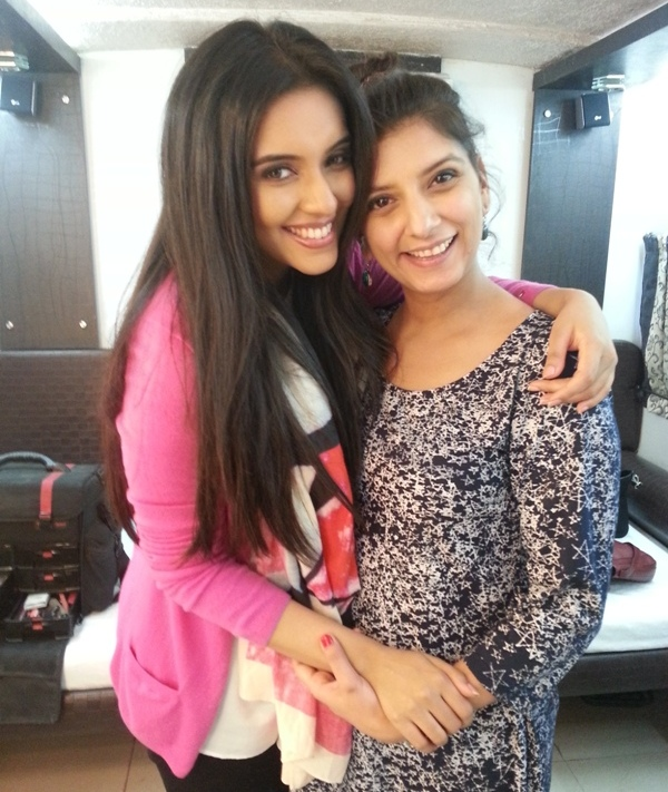 Event With Asin